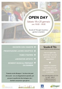 openday182501