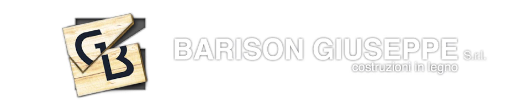 Barison_OK