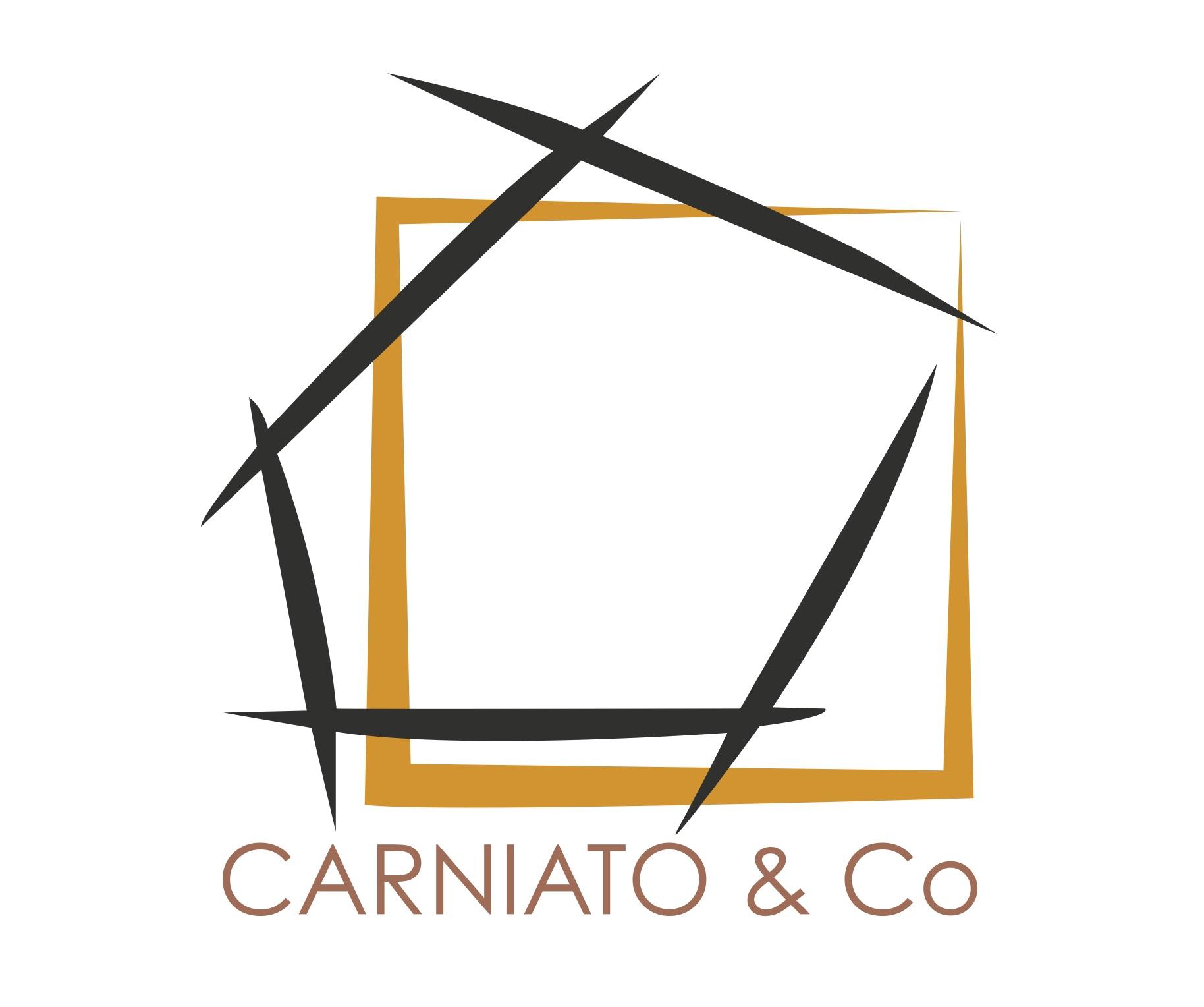 Carniato_OK