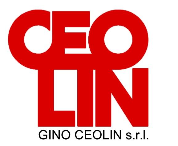 Ceolin