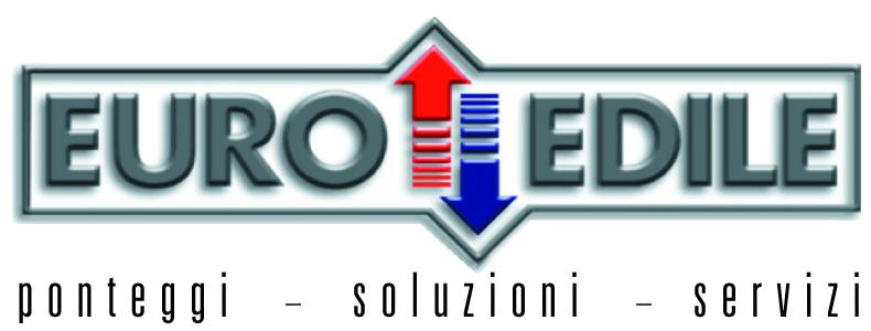 Euroedile logo 2009_OK