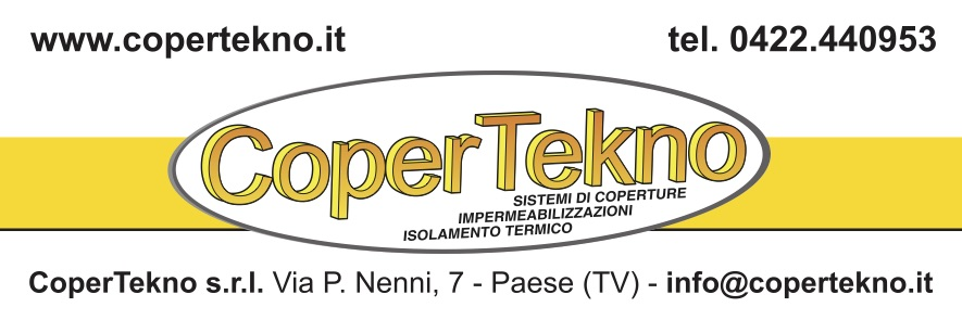 LOGO COPERTEKNO SRL_OK