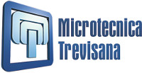 microtecnica2_ok