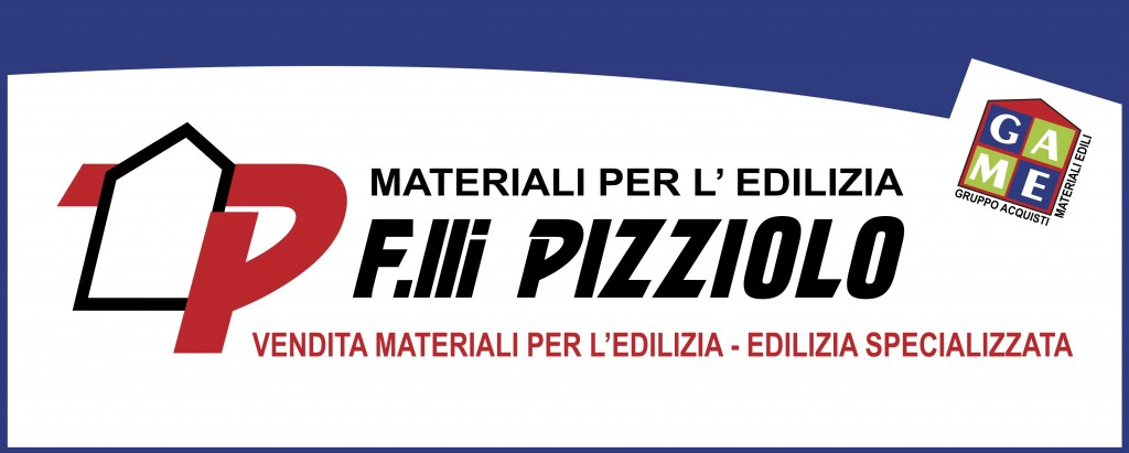 Pizziolo_OK