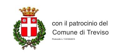 comune_patrocinio