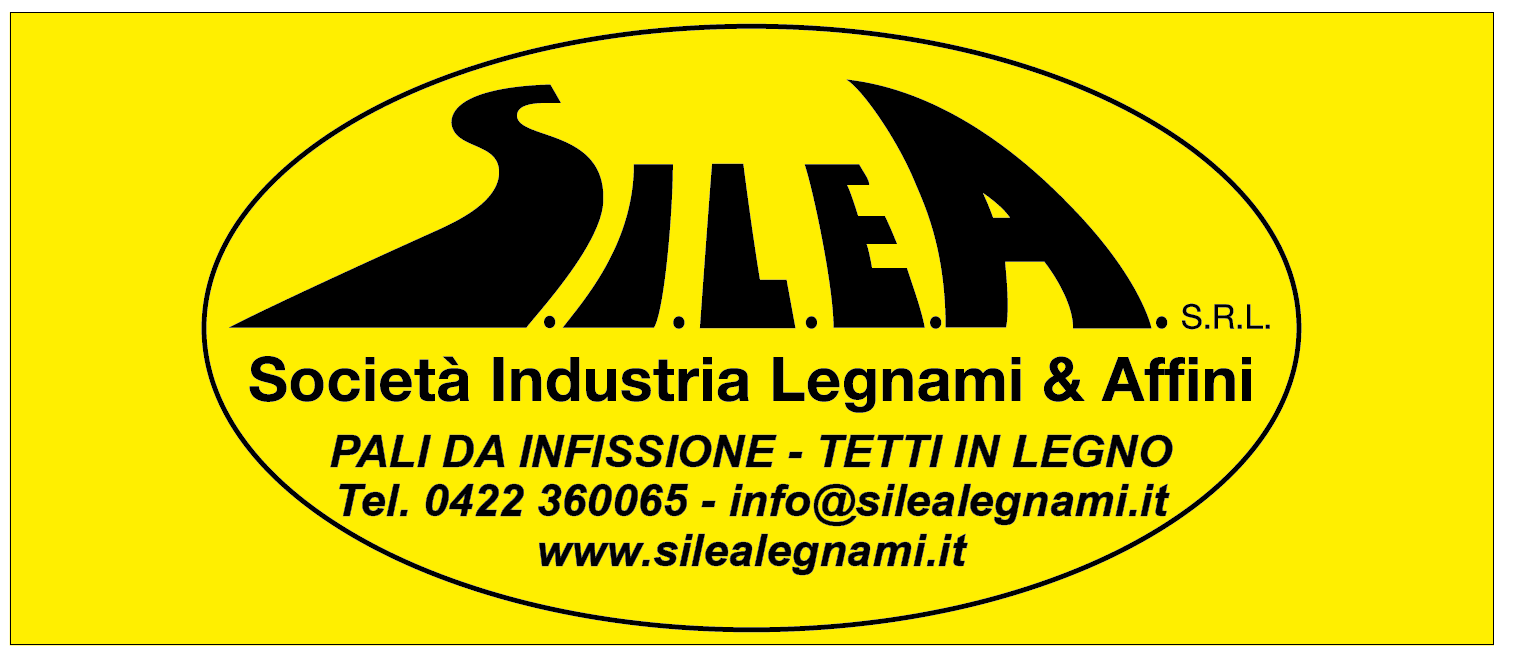 logo silea_OK