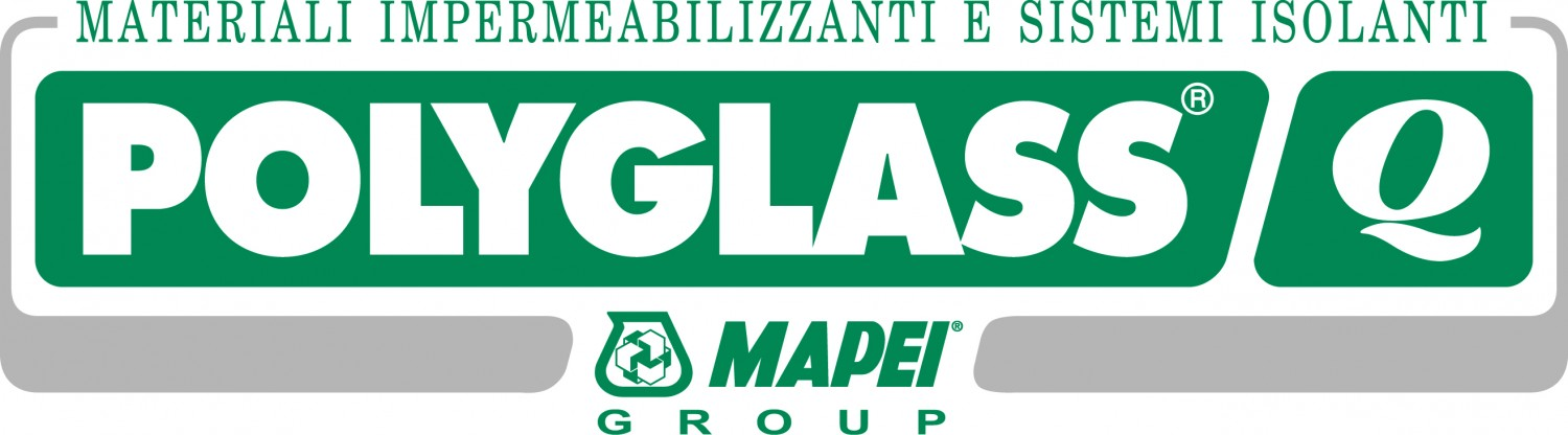 14_Logo Polyglass (1)