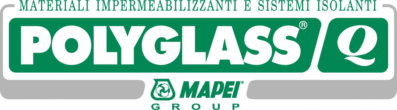 14_Logo Polyglass (1)