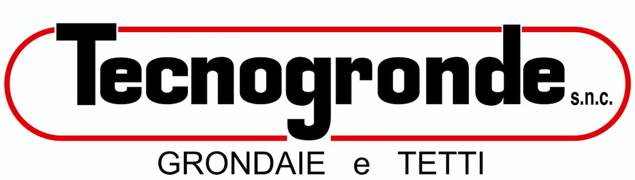 Tecnogronde