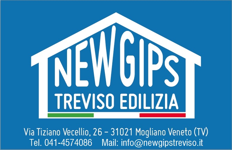 LOGO_newgips