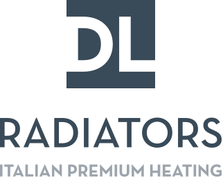 DLRadiators_OK