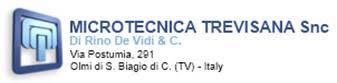 Microtecnica_OK