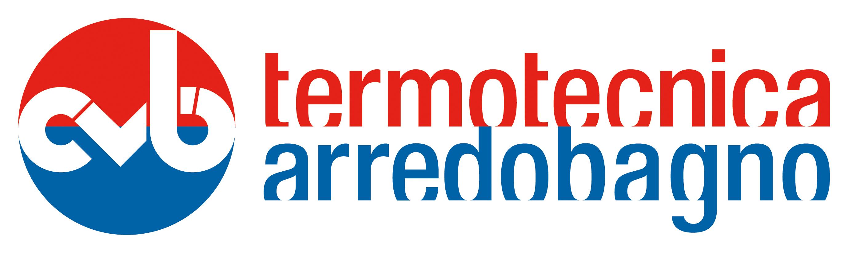 cvb-logo-rgb_jpg