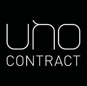 UNO_OK
