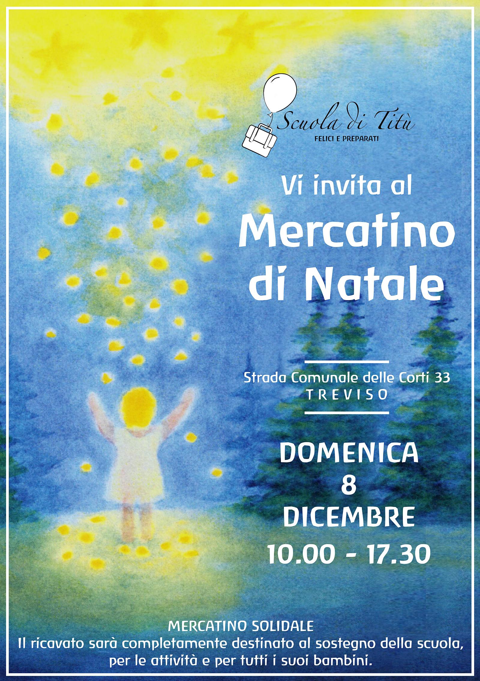 MERCATINO DI NATALE fronte 1600px