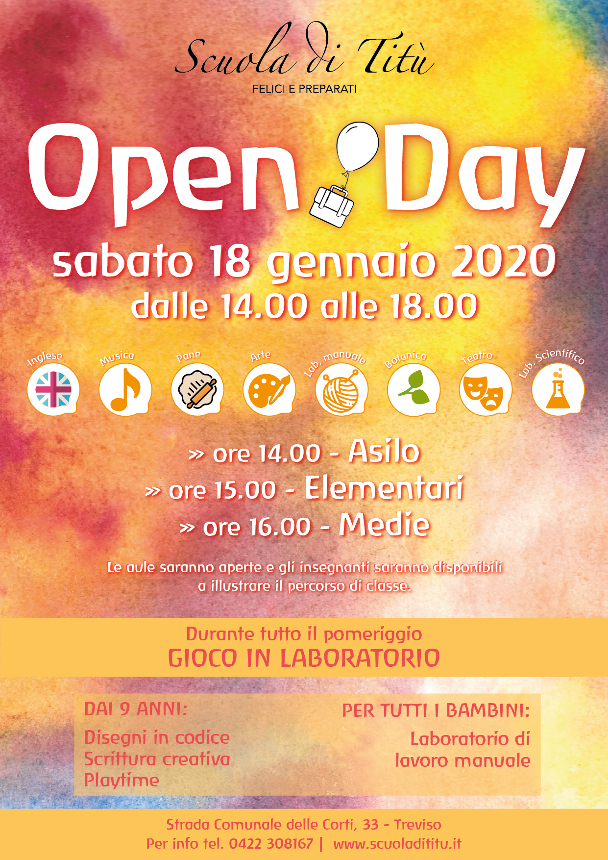 2020 NEW open day_ social+sito